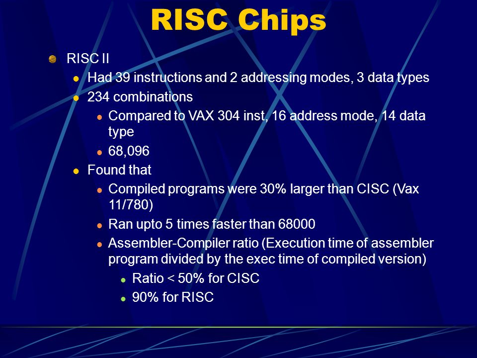 Data Hazard on r1 add r1,r2,r3 sub r4,r1,r3 and r6,r1,r7 or r8,r1,r9 xor r10,r1,r11