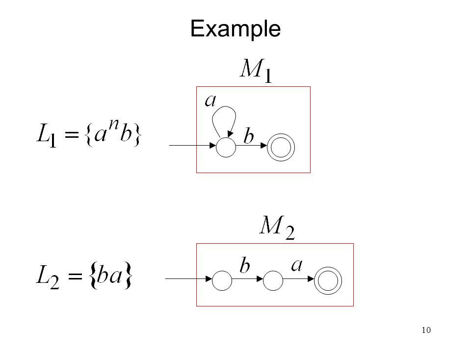10 Example