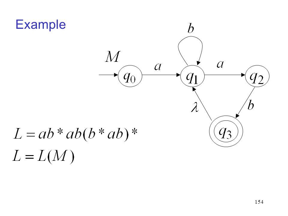 154 Example