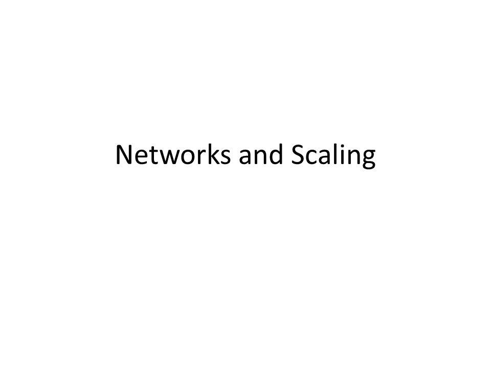 http://cs.pervasive.com/blogs/datarush/Figure2.png