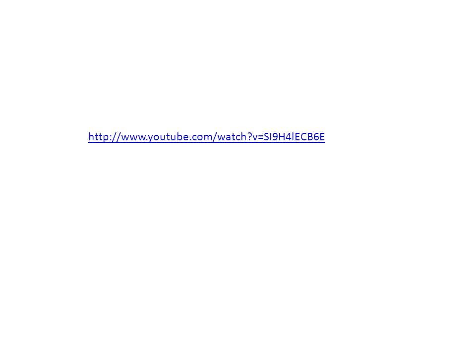 http://www.youtube.com/watch?v=SI9H4lECB6E