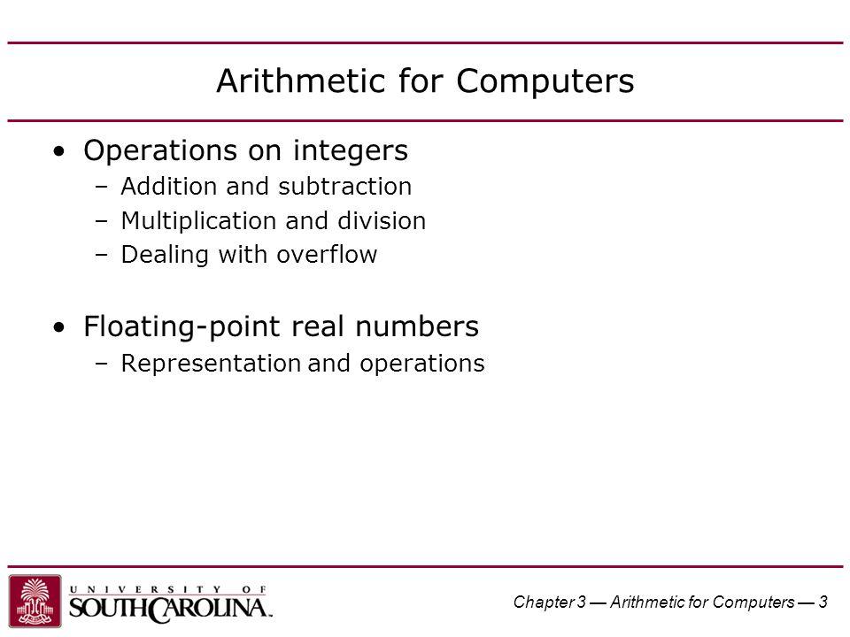 Matrix Multiply Unoptimized code: 1.void dgemm (int n, double* A, double* B, double* C) 2.