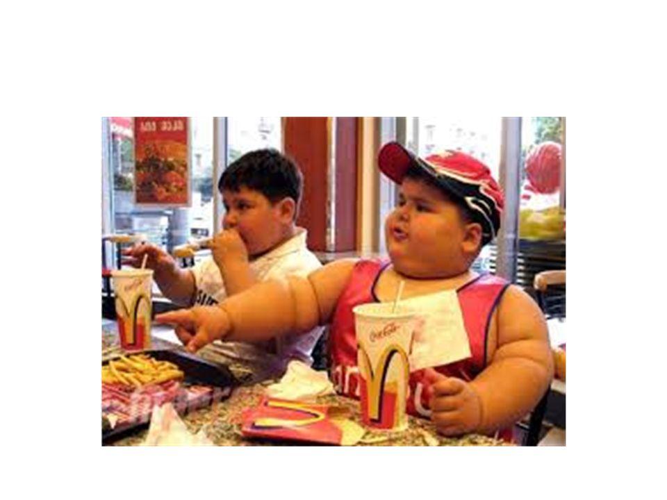 Bariatric population 1  91% (85-98%) Fatty liver  37% (24-98%) NASH  1.7% (1-7%) Cirrhosis 1 Machado, J Hepatol, 2006
