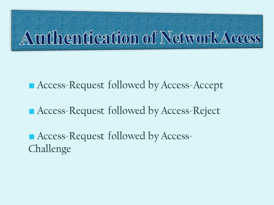 Frame: + Ethernet: Etype = Internet IP (IPv4) + Ipv4: Next Protocol = UDP, Packet ID = 30882, Total IP Length = 277 - Udp: SrcPort = 3065, DstPort = 1812, Length = 257 SourcePort: 3065, 3065(0xbf9) DestinationPort: 1812, 1812(0x714) TotalLength: 257 (0x101) Checksum: 42833 (0xA751) - Radius: Access Request, Id = 12, Length = 249 MessageType: Access Request, 1(0x01) Identifier: 12 (0xC) AllLength: 249 (0xF9) Authenticator: DB 60 44 6A 2B 19 83 57 FF 75 F1 1D 19 2C 1A 7F + AttributeNasIPAddress: 10.10.1.150 + AttributeServiceType: Framed, 2(0x2) + AttributeFramedProtocol: PPP, 1(0x1)