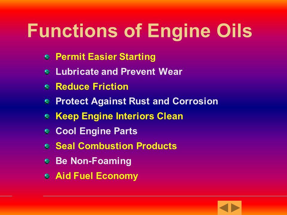 Petrol Engine Oils for Cars HP Extra Super Motor Oil 20W-40 HP Extra Super Motor Oil 20W-50 HP Cruise 15W-40 HP SJX 15W-40 Petrol Engine Oils for 4 Stroke Bikes HP Racer 4 4 Stroke Engines4 Stroke Engines **2 Stroke Engines Petrol Engine Oils for 2 Stroke Bikes/Scooters/Auto HP Racer 2 HP Sundari Petrol Engine Oils