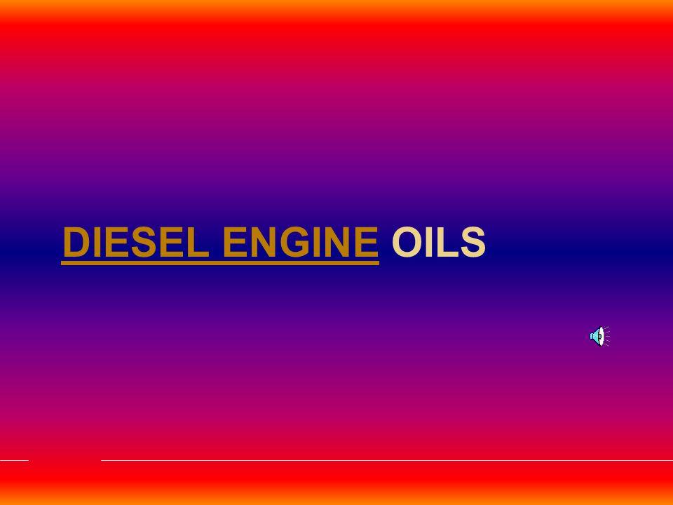 HP Milcy Power HYLUBE LL 15W-40 HP Milcy Toofan HYLUBE EXTRA 20W-40 HP Milcy Super HP Milcy 30, 40 Hylube X-3 10W, 30, 40 Hylube HDX Multi Grade 20W-40 HP Supertrak 20W-40 HP Tractor Oil HP Pump Set Oil Diesel Engine Oils