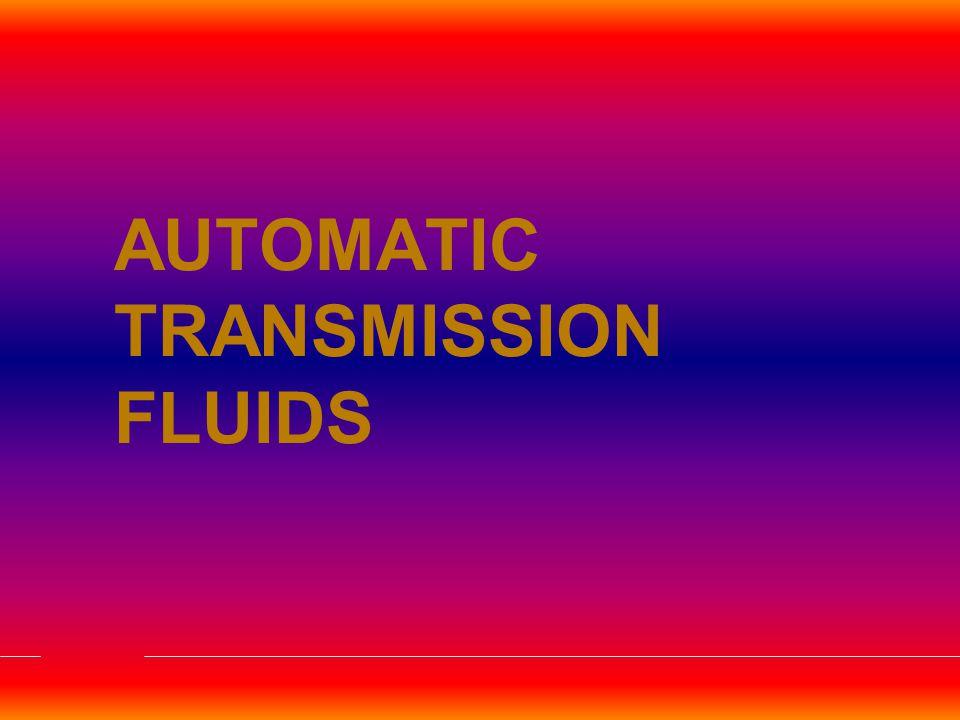 AUTOMOTIVE TRANSMISSIONS MANUALSEMI-AUTOMATIC AUTOMATIC PASSENGER CAR- MANUAL TRANSMISSIONS SYNCHROMESH GEAR BOXES POWER SHIFT TRANSMISSIONS TORQUE CONVERTERS PASSENGER CAR-AUTOMATIC TRANSMISSIONS