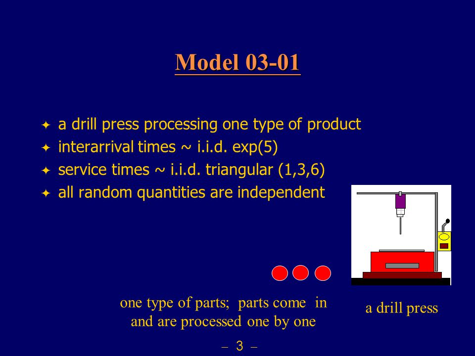  4  Model 03-02 Model 03-02 and Model 03-03 Model 03-03 Model 03-02 Model 03-03  fundamental questions  specialized or generalized workers.