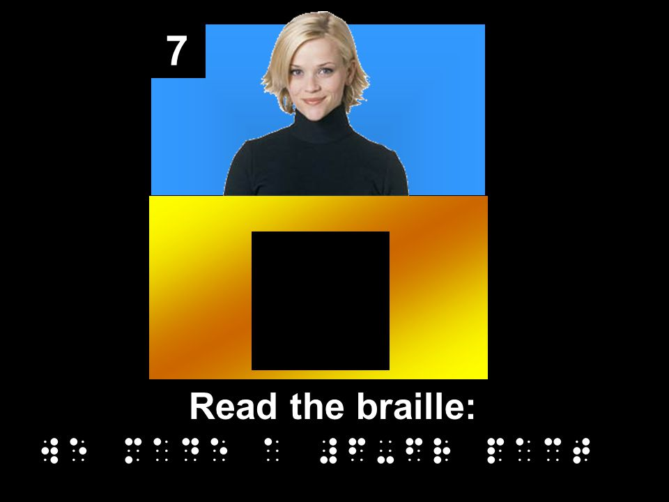 7 Read the braille: we made a #f-fr pact