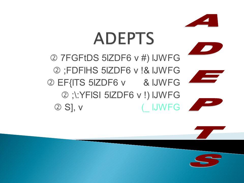  7FGFtDS 5lZDF6 v #) lJWFG  ;FDFlHS 5lZDF6 v !& lJWFG  EF{lTS 5lZDF6 v & lJWFG  ;\:YFlSI 5lZDF6 v !) lJWFG  S], v (_ lJWFG