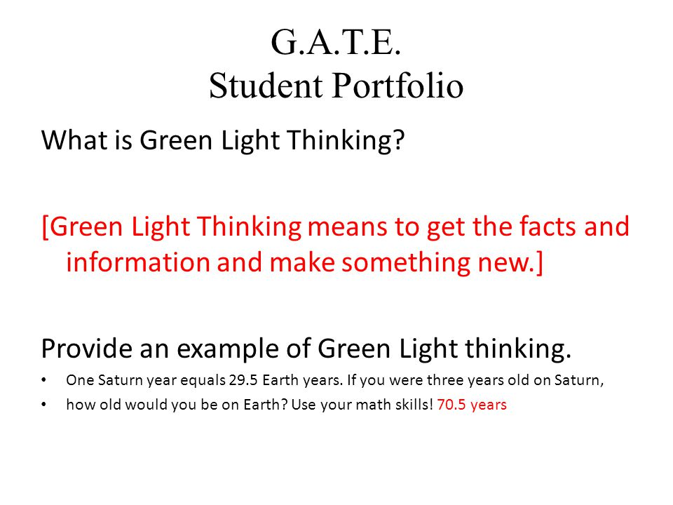 G.A.T.E.Student Portfolio Tornado Facts A Tornado is smaller than a Hurricane.