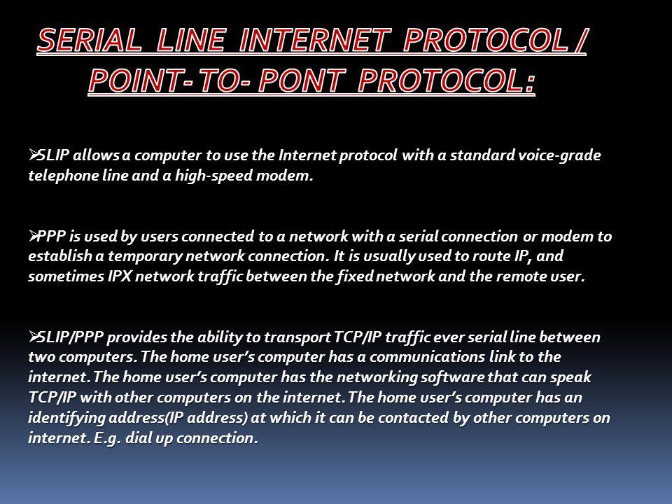 TCP-A mind map