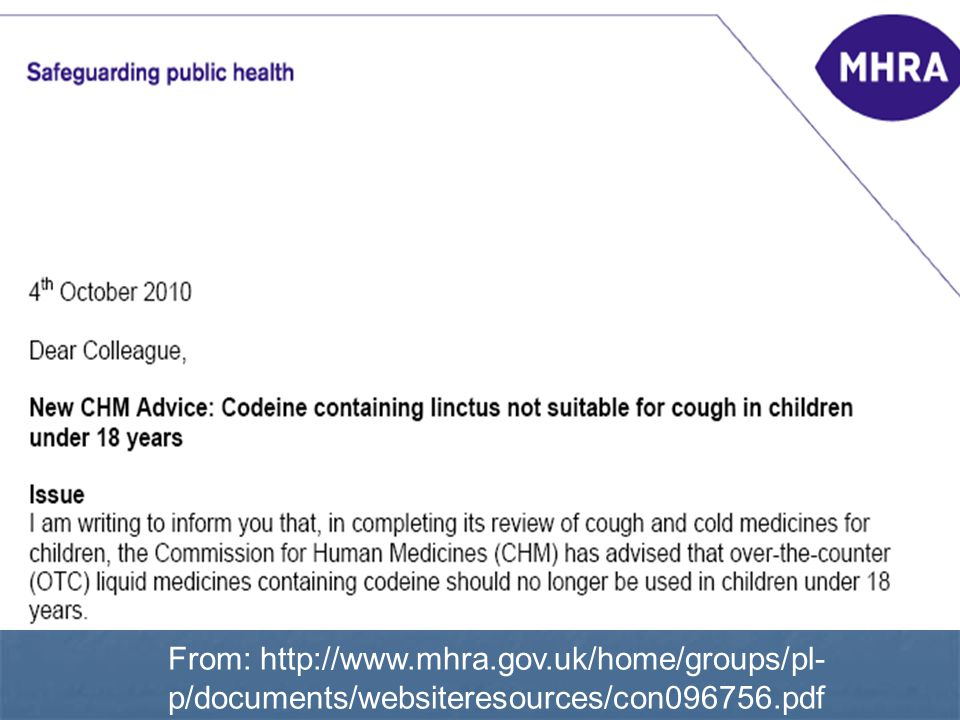 From: http://www.mhra.gov.uk/home/groups/pl- p/documents/websiteresources/con096756.pdf