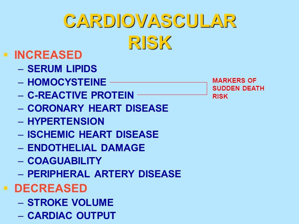 DE-IODINASES Type TissuesSite Substrate Preference Inhibitors D1 Liver, Kidneys, Thyroid Plasma membra rT3, T4, T3 PTU, T4+, IL1, IL6, TNFα D2 Thyrotrophs, Hypothalamus, Skeletal Muscle, Heart, Thyroid Endo.
