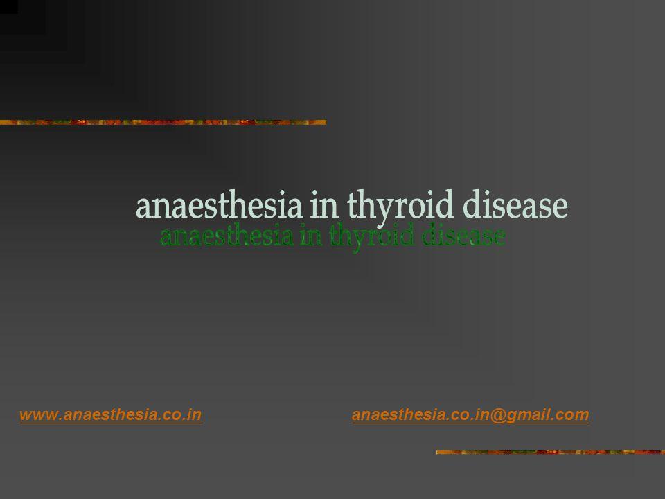 www.anaesthesia.co.inwww.anaesthesia.co.in anaesthesia.co.in@gmail.comanaesthesia.co.in@gmail.com