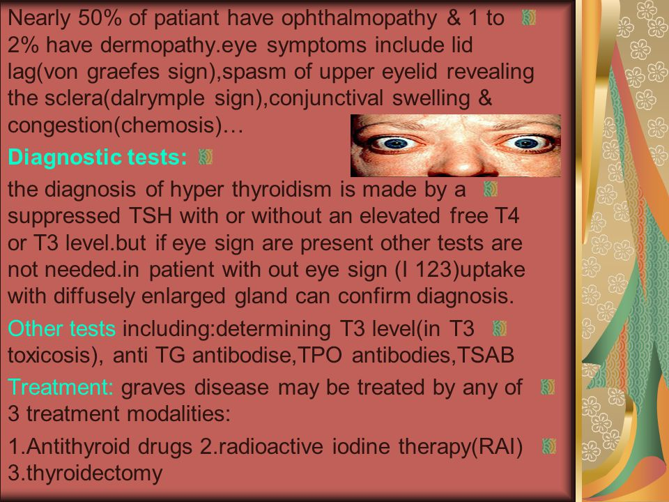 Choronic thyroiditis lymphocytic Is an autoimmune process initiated by the activation of CD4 T helper lymphocytes which destruct thyrocytes.