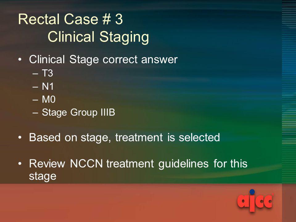 AJCC Cancer Staging Atlas T3 into non-peritonealized pericolic or perirectal tissues (adventitia)