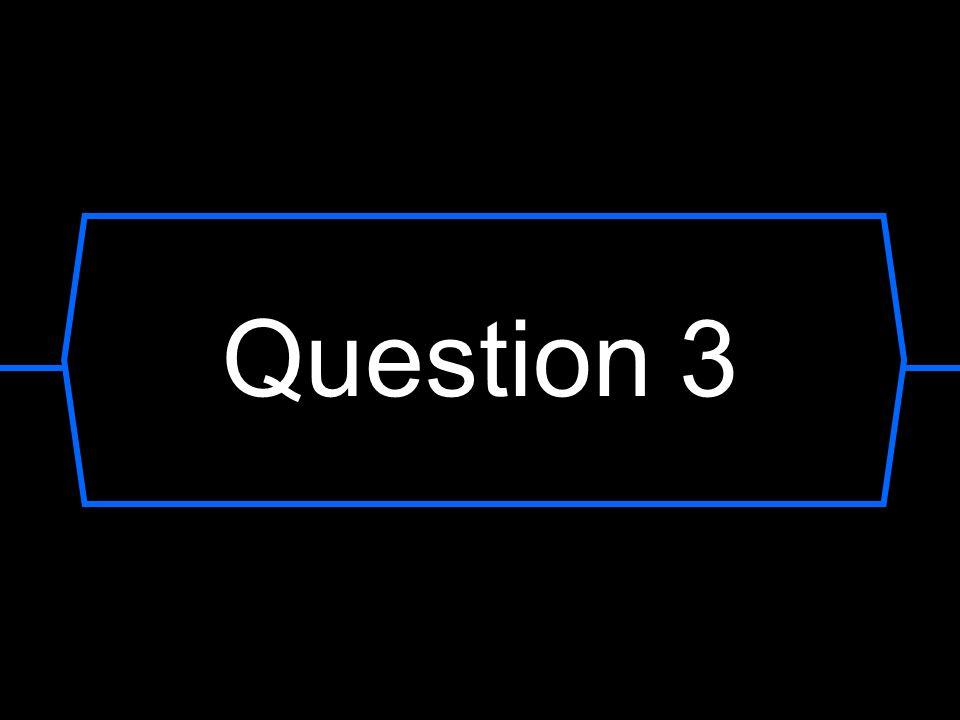 Answer! A Hyporeflexia B Proximal Myopathy C Bradycardia D Dry Skin