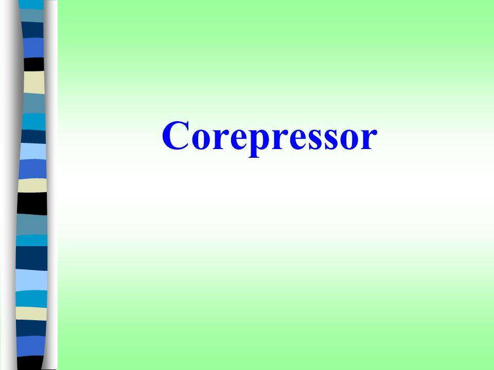 Corepressor