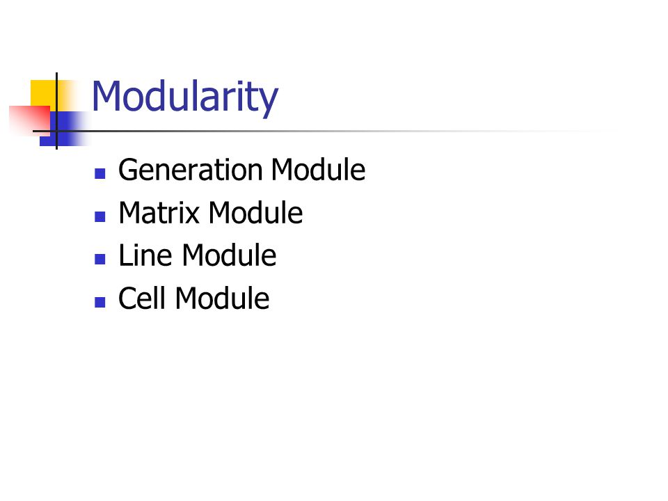 Implementation of AND(line,decode(i+1)) Reg1 Reg2 Reg3 Regn ReadA ReadB 1 2 Decoder Enable Write Write Address Write Data