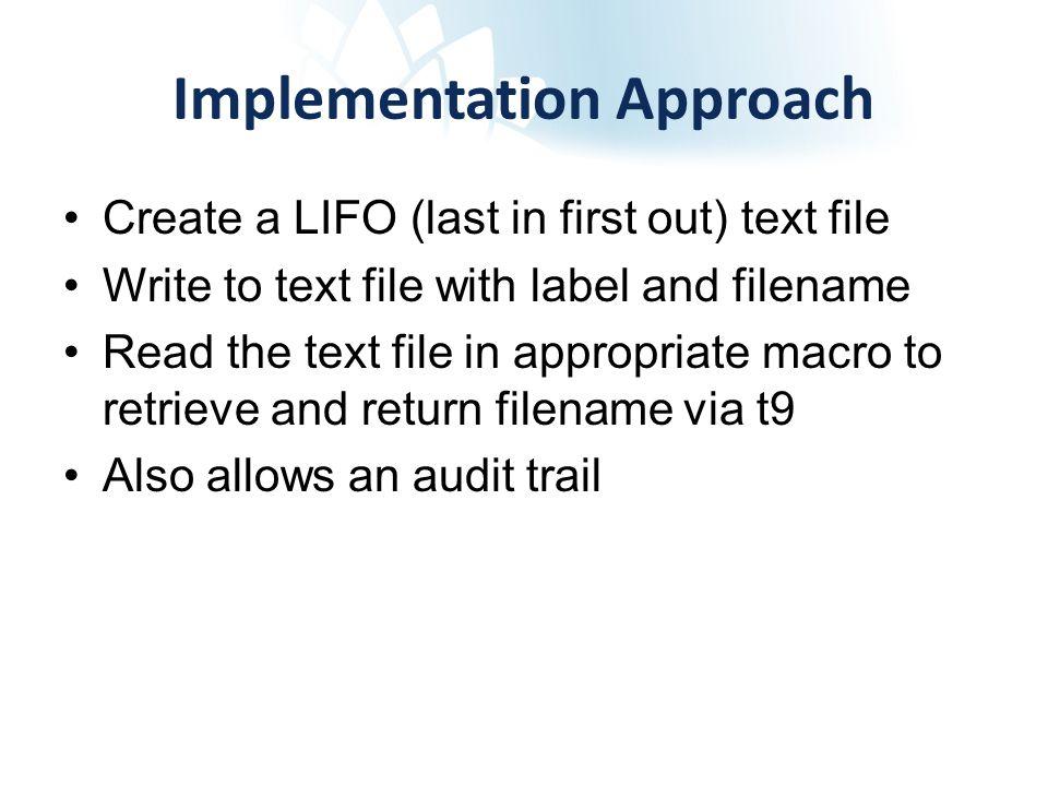 stm_log.mac Example macro call stm_log %t0% %t0% - text to write to log file / logbook ~:start ~/...