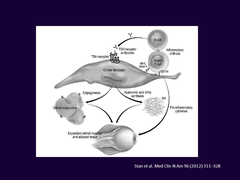 Stan et al. Med Clin N Am 96 (2012) 311–328