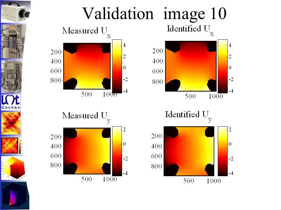 Validation image 10