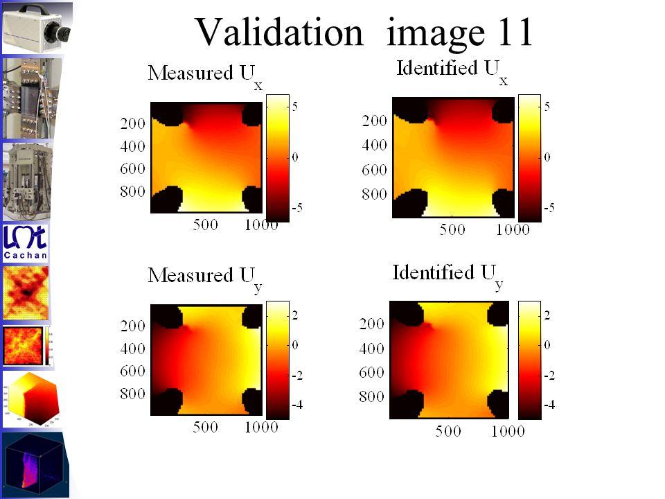 Validation image 11