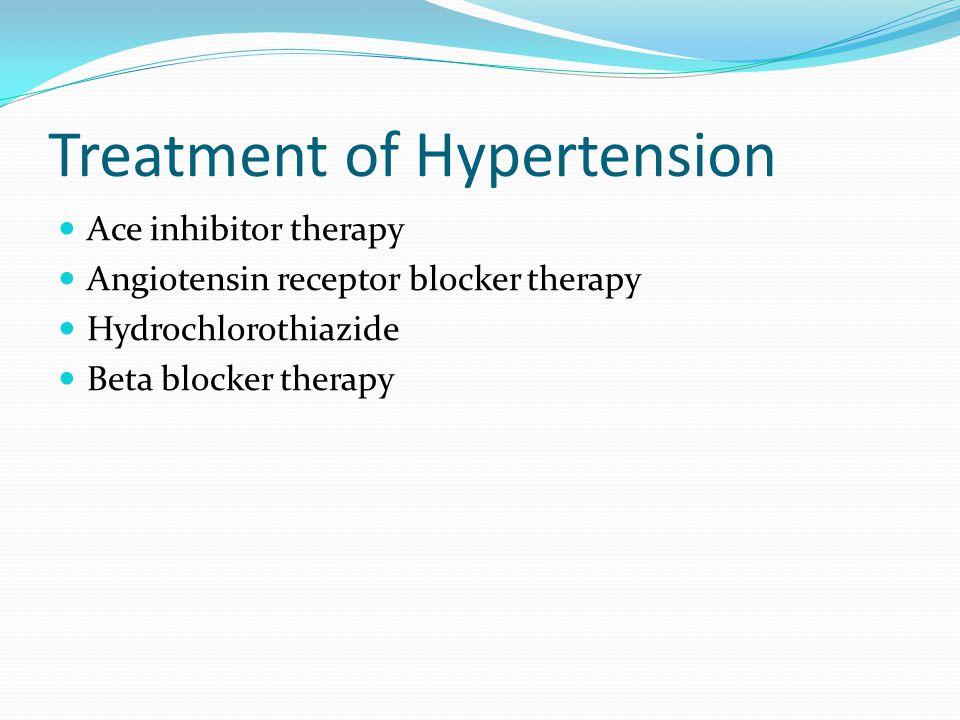 Treatment of Dyslipidemia Fibric Acid derivatives (Tricor, Lopid) Cholesterol absorption inhibitors (Zetia) Thiazolidinediones Statin therapy Pravachol Crestor Beware of Lescol, Zocor, Mevacor