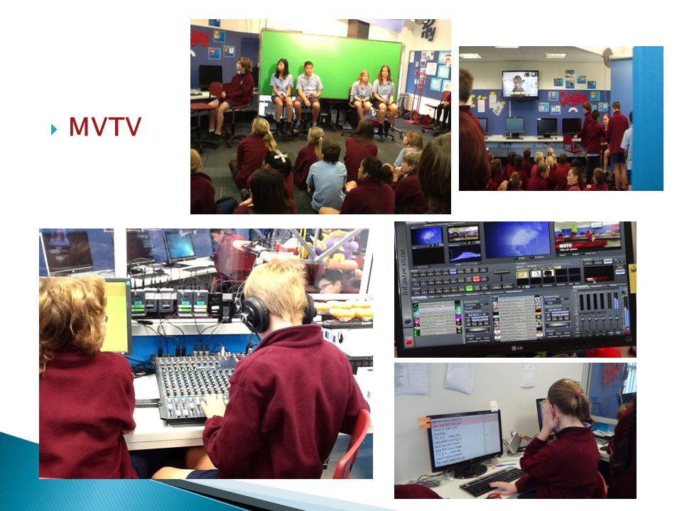  MVTV
