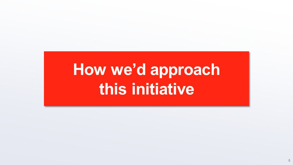 What we do 27 StrategySocialBrandingMobileDigitalMediaWebsitesAnalyticsVideoPrintE-mail Rich Media