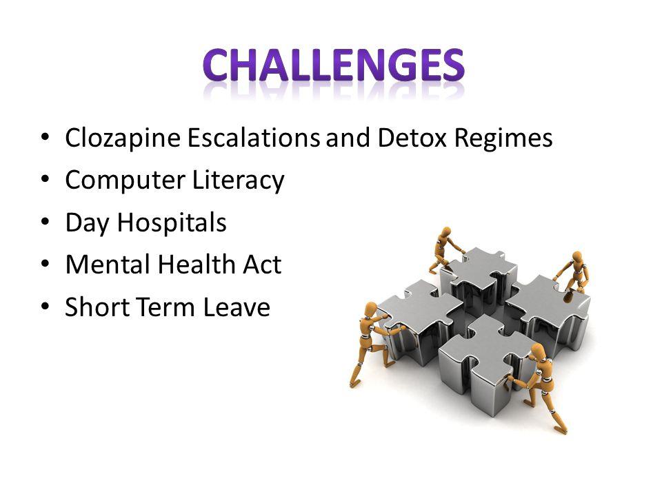 Recording T2 and T3 Forms Screening Prescriptions Access to information Future Development – JAC Roadmap