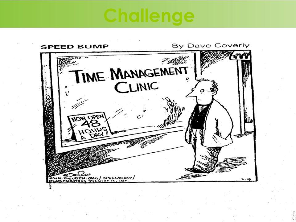 57 Challenge