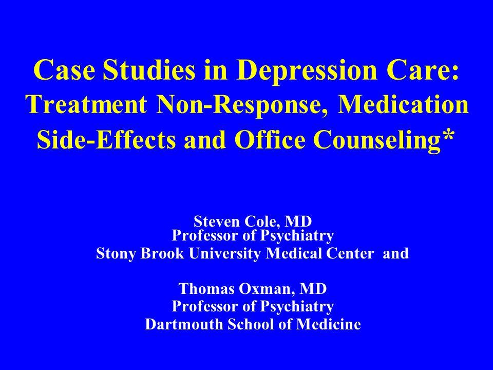 x x x venlafaxine PDD x Adult and children x x sertraline x x x Adult x paroxetine x fluvoxamine BN PDD x x Adult and children fluoxetine x x escitalopram x citalopram PTSDGADSADOCDPanicDep DEP=major depression; OCD= Obsessive-compulsive disorder; SAD=social anxiety disorder; GAD=generalized anxiety disorder; PTSD=post-traumatic stress disorder; BN=bulemia nervosa; PDD=premenstrual dysphoric disorder 5-HT DRUGS-OTHER APPROVED INDICATIONS x xXxX PDD