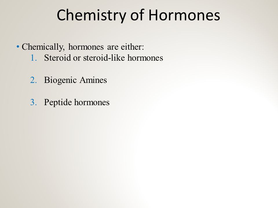 Steroid Hormones Include Estrogen Testosterone Androgens (weak sex hormones) Aldosterone Corticoids (hormones secreted from the adrenal cortex) Properties Steroid hormones are derived from cholesterol They are composed of hydrophobic lipids (insoluble in water)