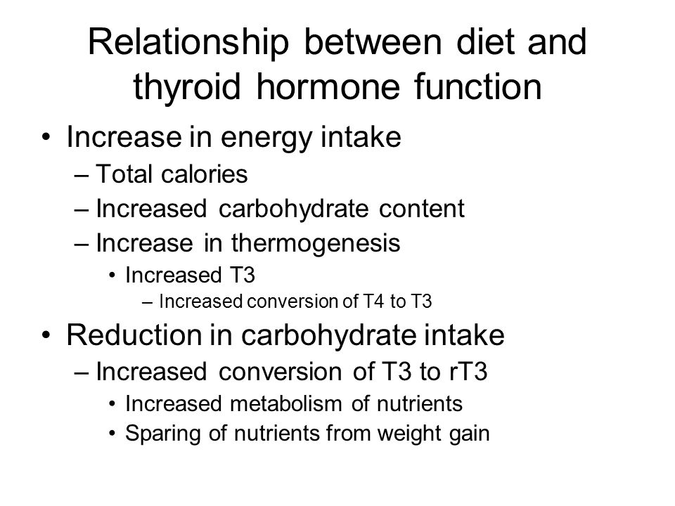 Cretins –Absence of thyroid hormone Retarded development of thyroid gland or thyroiditis More prevalent in females Retarded growth and maturation of skeletons and muscles Mental retardation