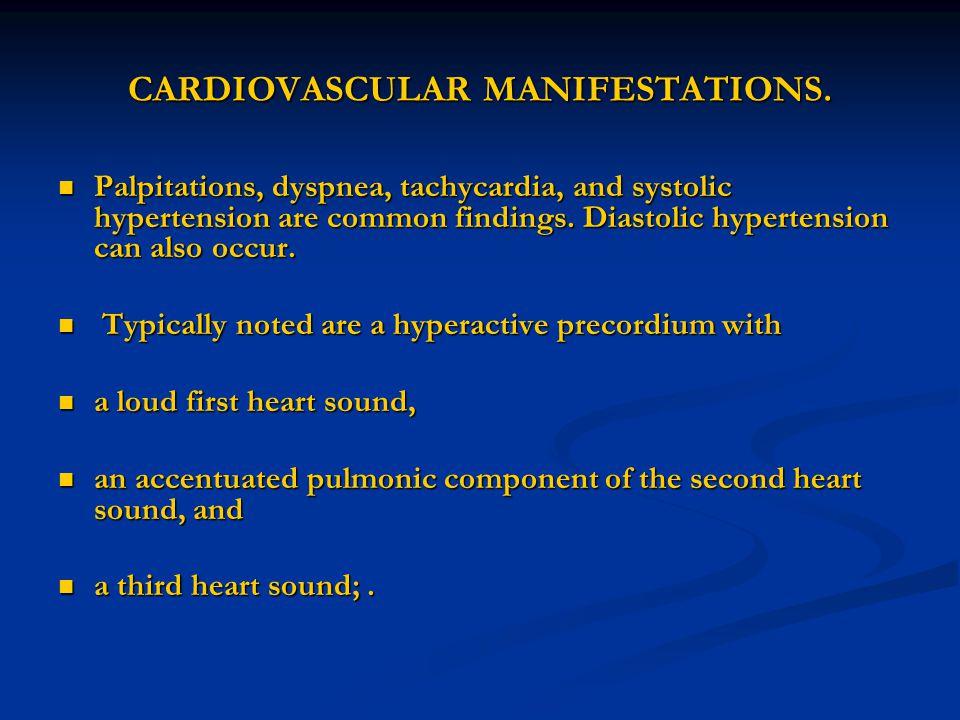 Beta-blocking drugs also control the ventricular rate in atrial fibrillation.