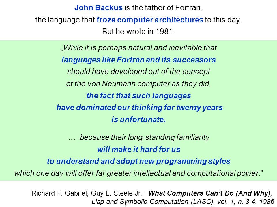 A Boolean algebra is also called a Boolean lattice.