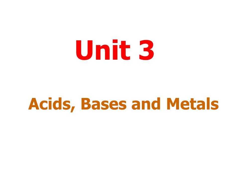 Iron cannot displace zinc from zinc(II) sulphate solution. K Na Al Zn Fe Sn Pb Cu