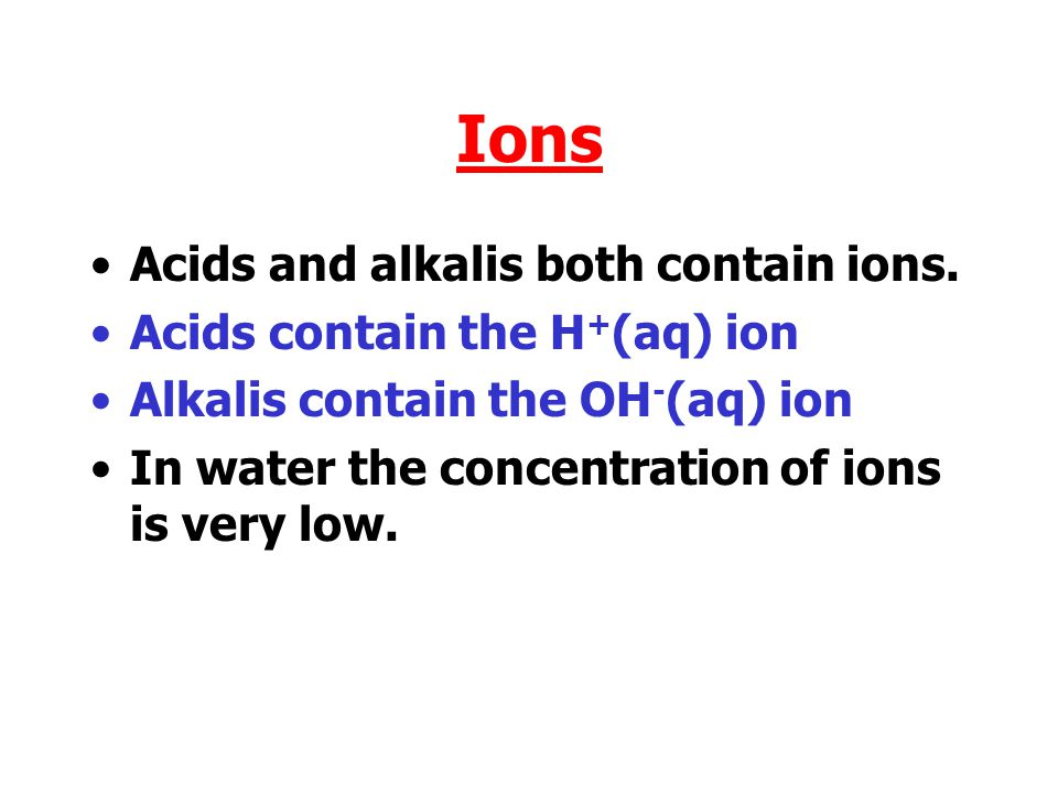 Iron can displace copper from copper(II) sulphate solution. K Na Al Zn Fe Sn Pb Cu