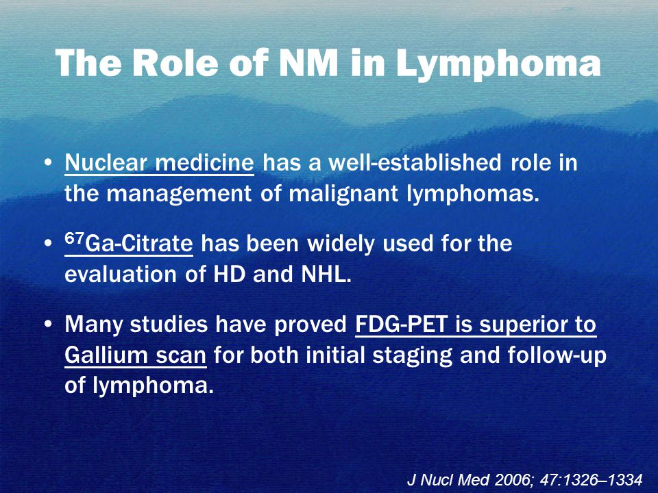 DLBL Diffuse large B-cell lymphoma (DLBL) is a type of aggressive lymphoma.