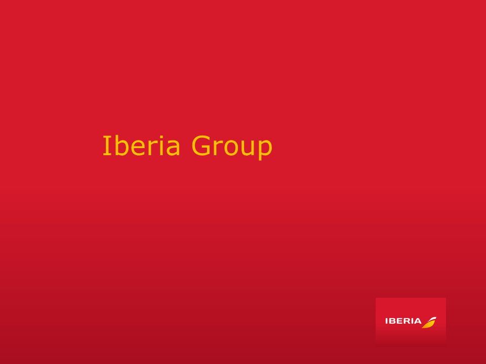 Iberia offers facilities for special needed passengers, using cargo hold space to transport humanitarian aid to disaster zones, and support employee NGOs such as Mano a Mano, which collects and delivers humanitarian aid materials, and APMIB, the association of employees with disabled children, providing care facilities, job training and opportunities, etc.