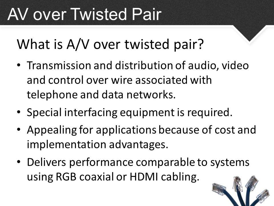 VGA, Audio and Control Matrix AV over Twisted Pair DIGI-VGASD-8X8e DIGI-VGASD-R DIGI-VGASD-WP-R DIGI-V3SD-R DIGI-V3A2-R DIGI-VGASD-8X8e DIGI-VGASD-R DIGI-VGASD-WP-R DIGI-V3SD-R DIGI-V3A2-R
