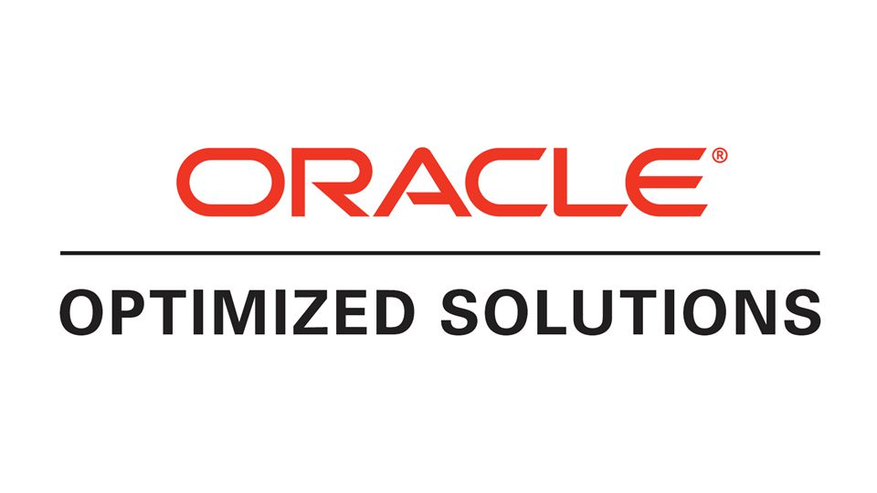 1Copyright © 2012, Oracle Corporation