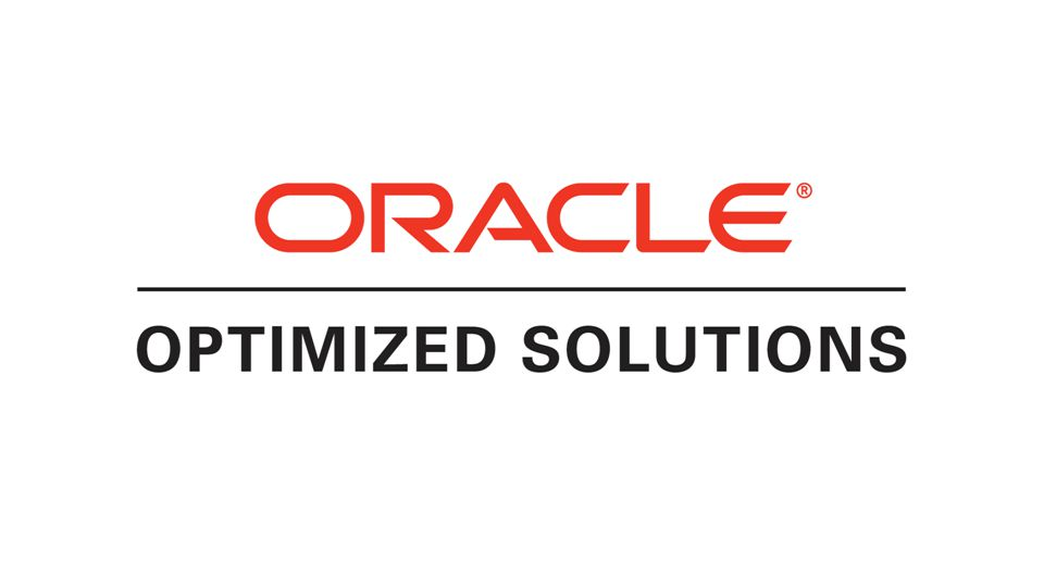 43Copyright © 2012, Oracle Corporation