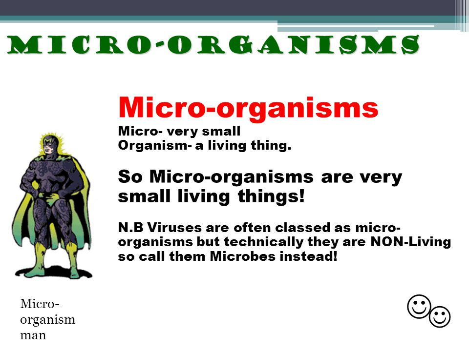 Microbe uses carousel You will be assessed in this activity for AF2