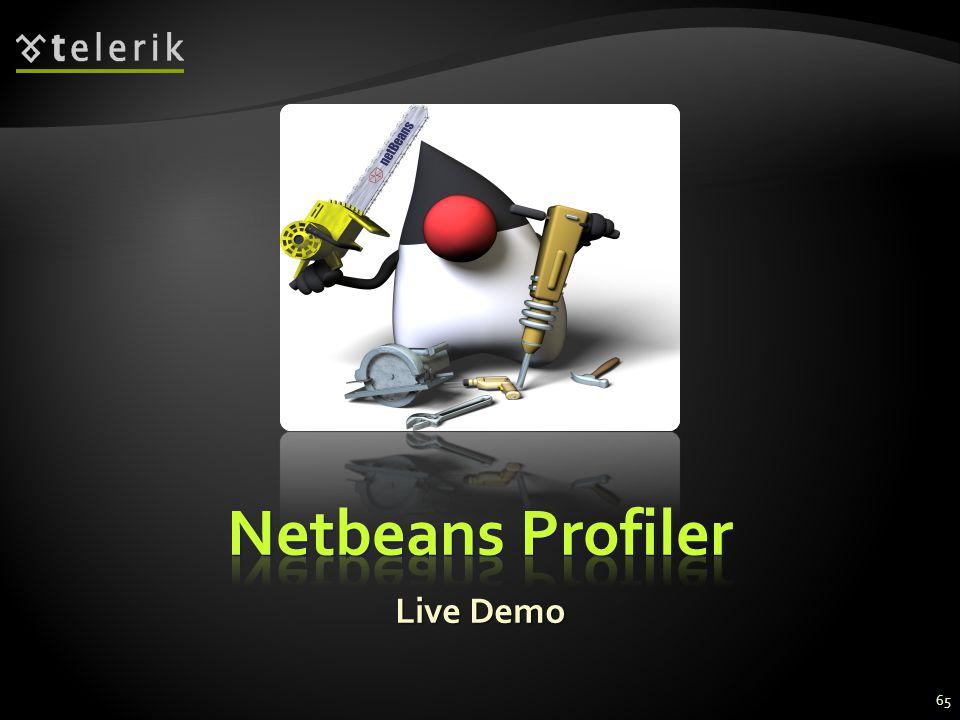 Live Demo 65