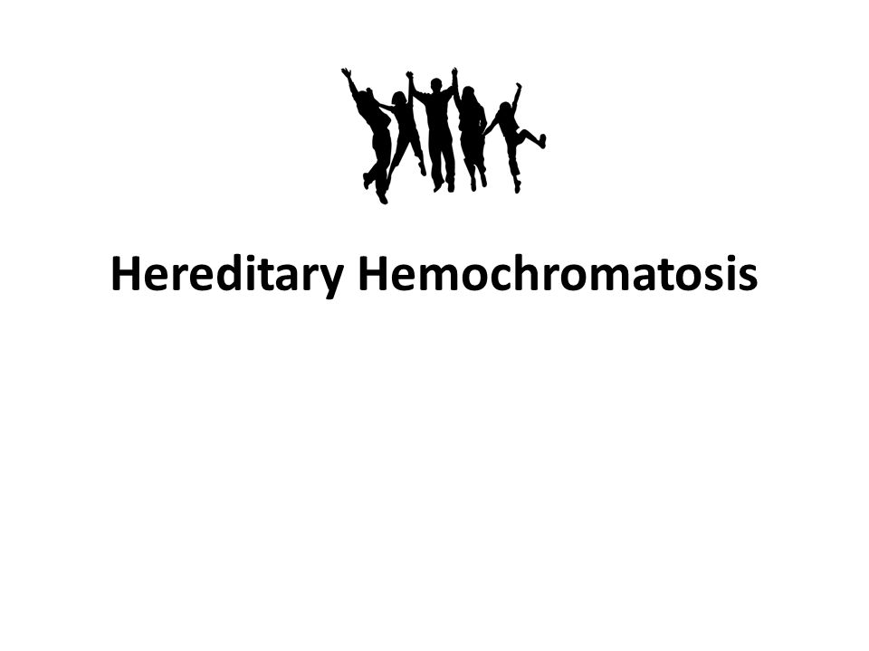 Radiographic Correlates Normal liver.
