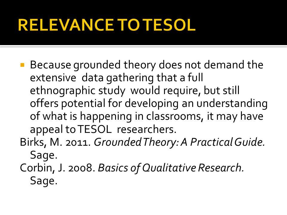  Bazeley, P.2007. Qualitative Data Analysis with NVivo.