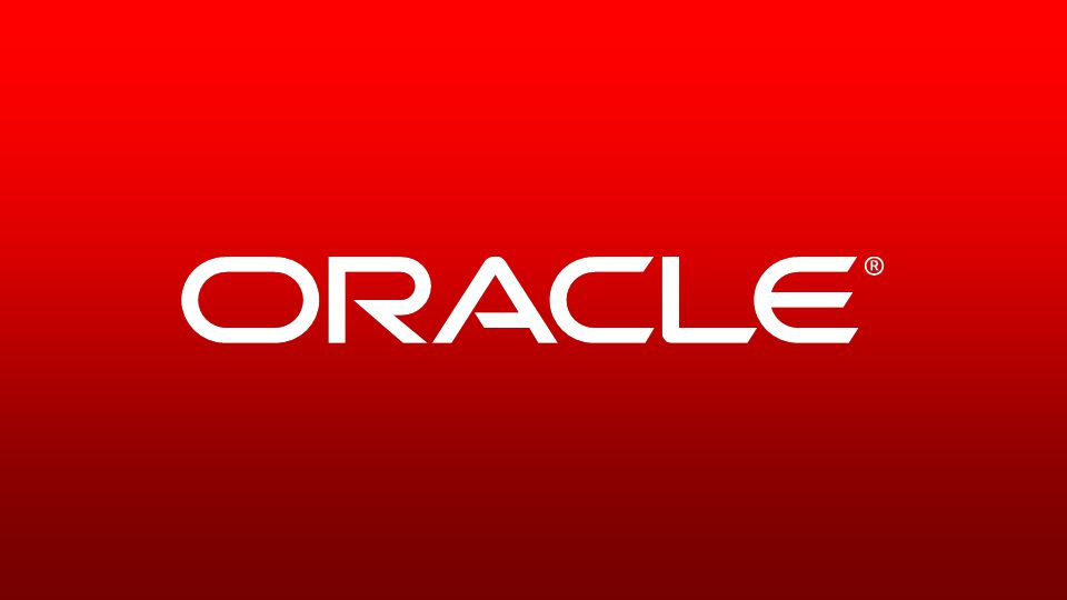 18 Copyright © 2011, Oracle and/or its affiliates. All rights reserved.